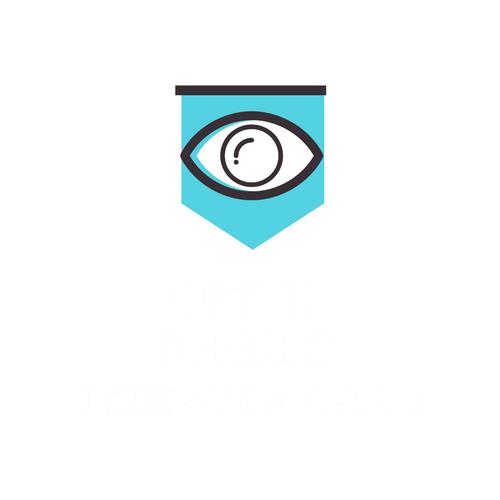 Optyk Tomasz Dziewanowski - okulista, salon i sklep optyczny - Tomaszów Mazowiecki